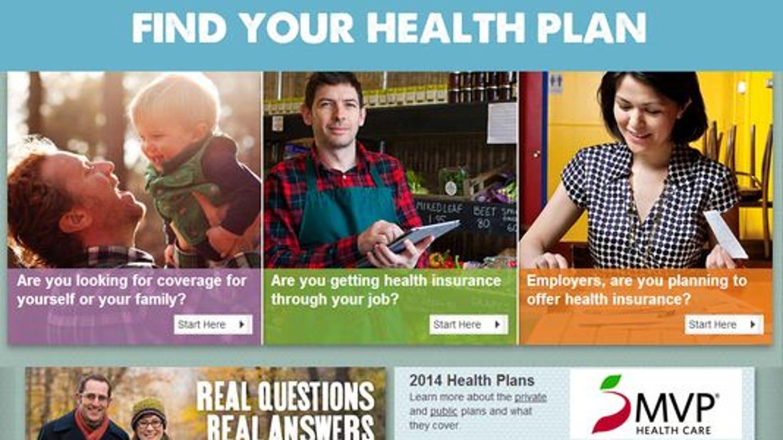 Vt exchange insurers seek rate increases – Burlington Free Press Birth Announcements