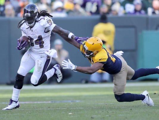 636467082101468862-APC-Packers-vs-Ravens-1280-111917-wag.jpg