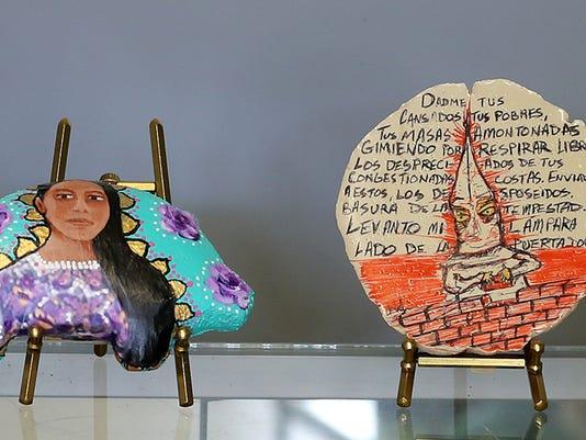 MAIN-Panaderia-la-Esperanza-Exhibit-and-Auction.jpg