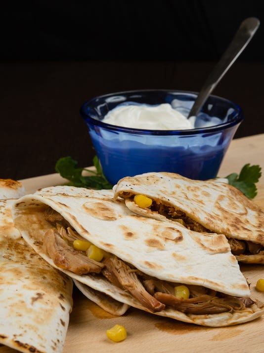 636318407038157673-Cooking-With-Caitlin-BBQ-Chicken-Quesadillas-2.jpg
