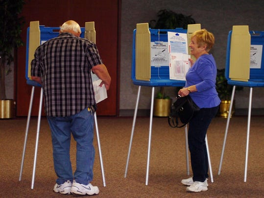 3 FRM Vote Farmington
