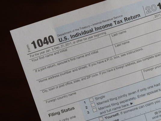 tax better