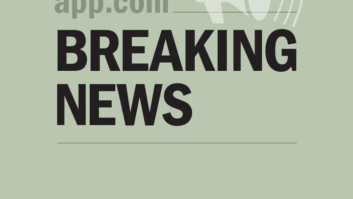 1 dead in water scooter crash in Barnegat Bay near Route 37 bridge