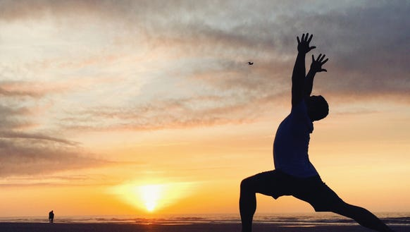 635665054585287595-REI-yoga.jpg