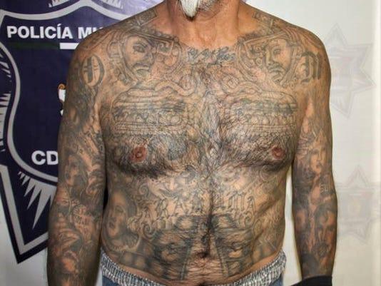 Azteca-front-tattoos.jpg