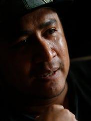 0411 Elmer Constantino Morales 01.JPG
