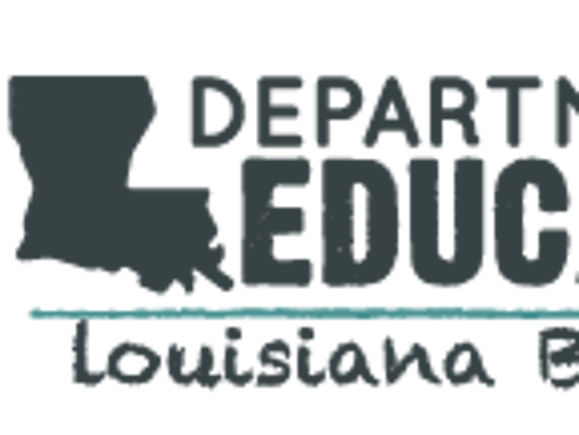 636219896295802037-Louisiana-Department-of-Education.png