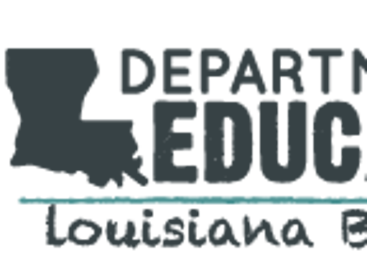 636334885766377300-Louisiana-Department-of-Education.png