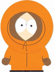 XXX SOUTH-PARK-KENNY-CUTOUT-5209-.JPG LIF ENT TEL
