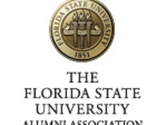 635799195167180779-FSU-alumni-associaion