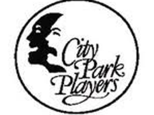 City-Park-Players.jpg