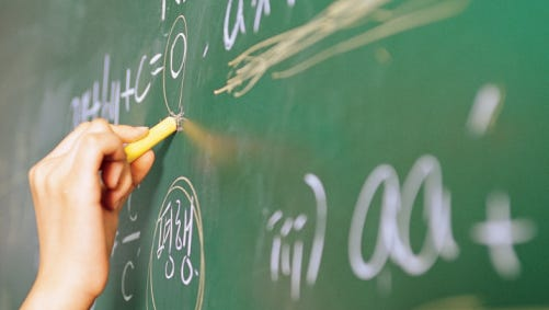 The Sheboygan Area School District Board of Education approved the 2015-16 budget, with a drop in the tax levy.