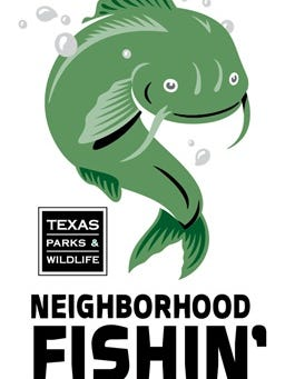 The Texas Parks and Wildlife Division Neighborhood Fishing Program will continue in Wichita Falls when they stock the South Weeks Park Pond with 112 rainbow trout.
