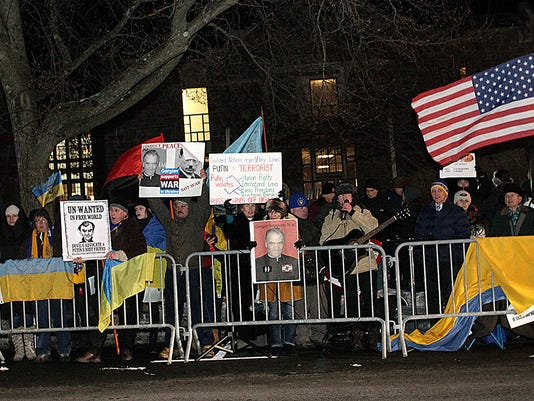 013015protest10.jpg