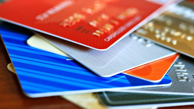 Credit card convenience fees will be waived for online payment of 2020 school district taxes from Sept. 1 to Nov. 18.