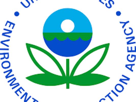 635898835846172847-EPA-logo.png