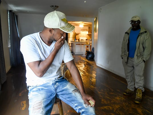 nas-Middle Tennessee flooding