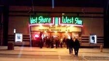 westshore1