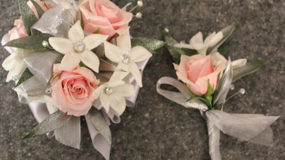 flowers prom-015-580x402