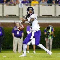 College picks: Samford's offense could overwhelm Catamounts