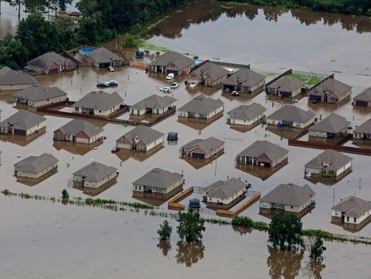 636068727799233441-Deep-South-Flooding-hgater-jackson.gannett.com-42.jpg