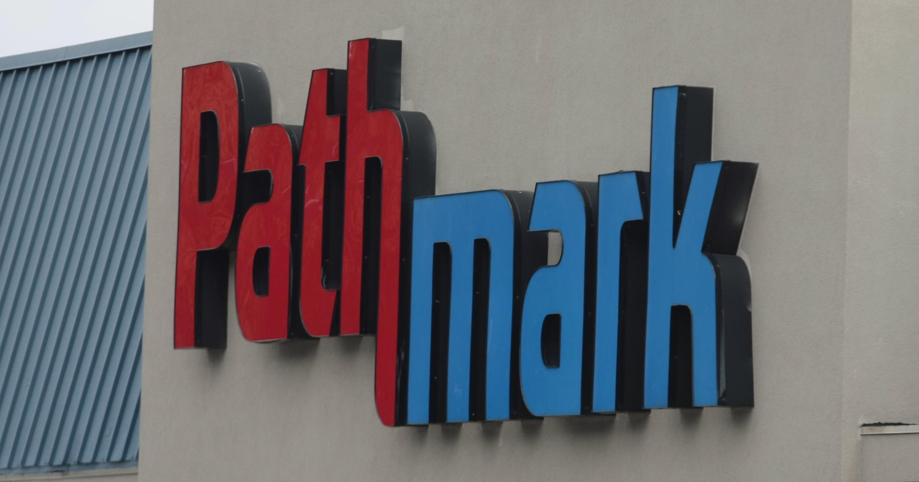 Four Pathmark Stores Closing In Central Jersey