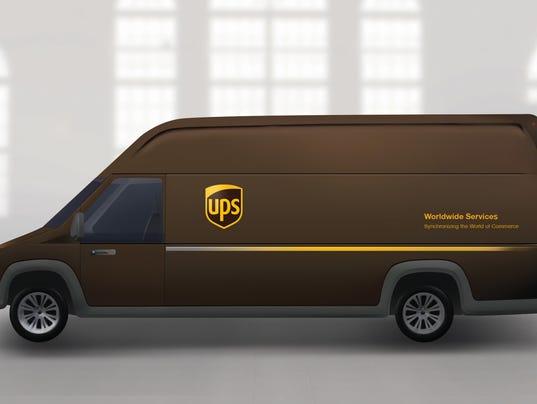 636548913550152821-UPS-Workhorse-Truck.jpg