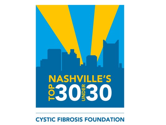 636367527996454629-Cystic-Fibrosis-30-under-30.JPG