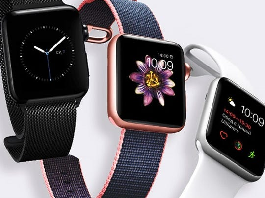 apple-watch-series-3-photo.jpg