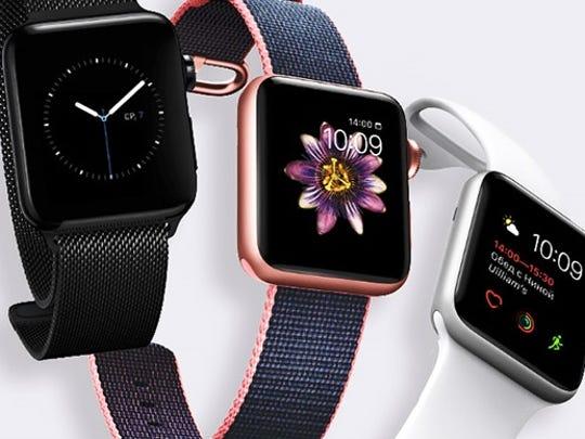 apple-watch-series-3-photo.jpg