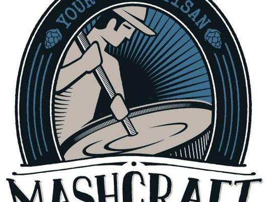 mashcraft (1).jpg