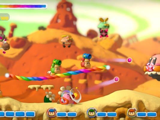 Kirby-Rainbow-Curse-Gameplay.jpg