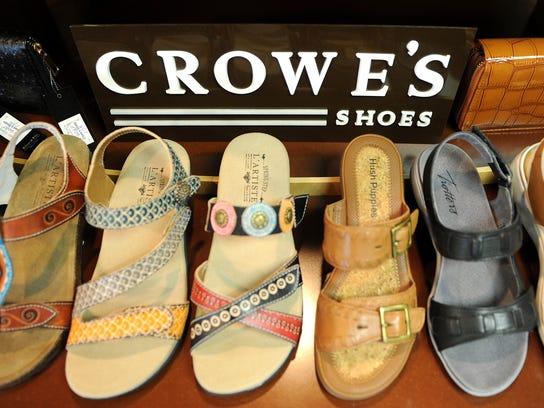 MNJ 0427 Crowe's Shoes_2.jpg