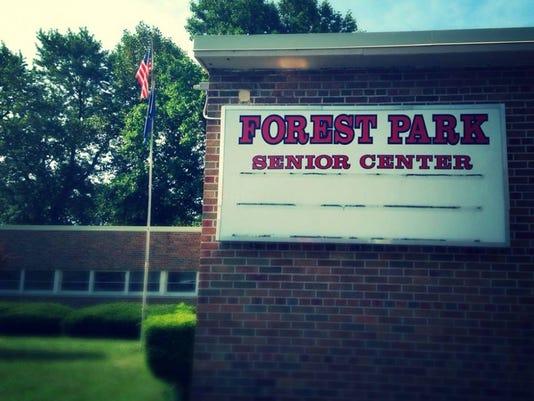Forest-Park-940x845.jpg
