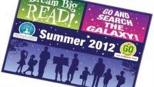 york-libraries-summer-reading-program