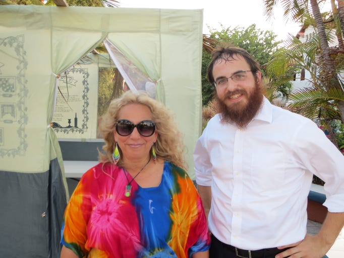 jewish singles in phillipsburg The organization is run completely by volunteers who have a strong desire to bring together monmouth yachats jewish dating singles,  singles from phillipsburg pa .