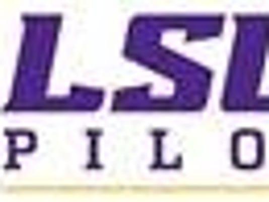 636305769128560622-LSUS-logo.jpg