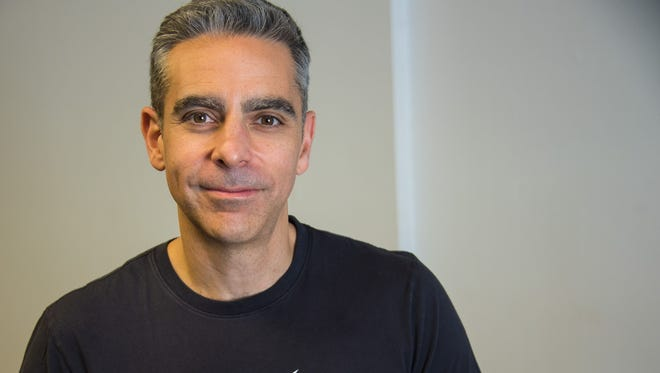Facebook Messenger chief David Marcus is leaving that role to lead a new blockchain effort at Facebook.