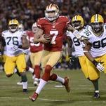 NFL streaks to watch: Week 1