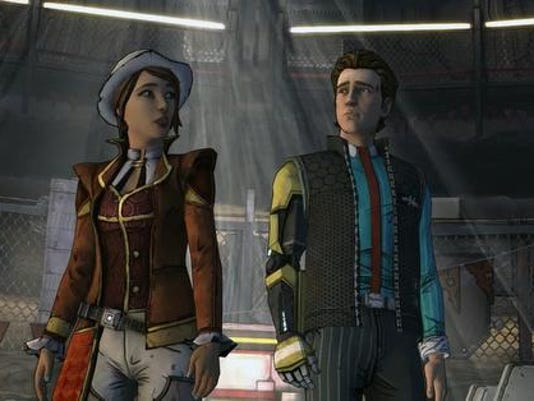 635979575544958663-Tales-from-Borderlands-EP1-Review.jpg