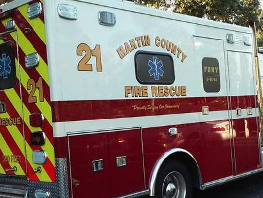 636343226108524293-MCFiree-Rescue.jpg