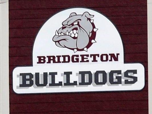 032914 Bridgeton Bulldogs Carousel