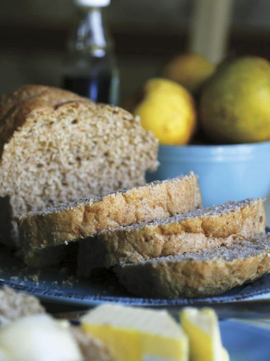1015_TG_CleanEat_Bread_CH1c
