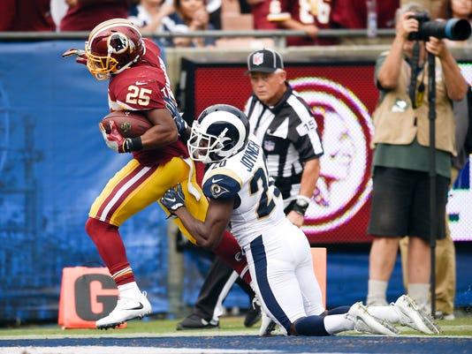 Redskins-Rams-Football.2jpg.jpg