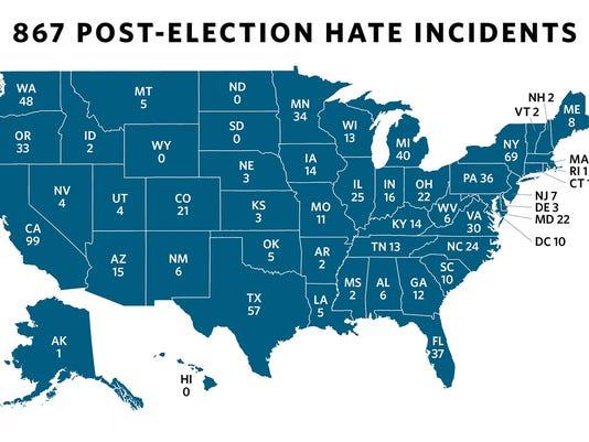 636162097071527738-SPLC-hate-map.jpg