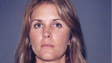 Sandra Beth Geisel: Geisel, seen in this 2005 mug shot, made headlines again in 2006, but this time it was her bank president husband who was being accused of sexual misconduct. Geisel has since been released and made to register as a level one sex offender.