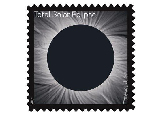 636288947713547964-eclipse2.jpg