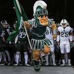 Michigan State football gets 2019 commitment from 3-star WR Jase Bowen from Toledo