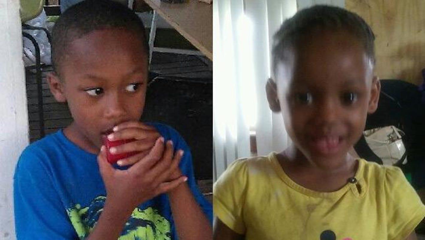 Detroit officers sued in pursuit that left 2 dead