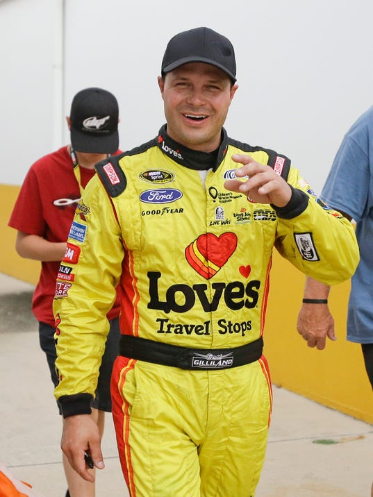 OSH 0705 NASCAR 2.jpg